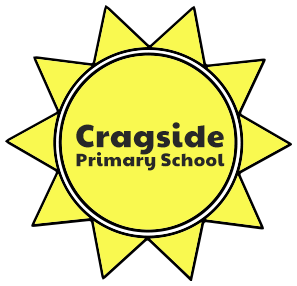 Cragside Primary School